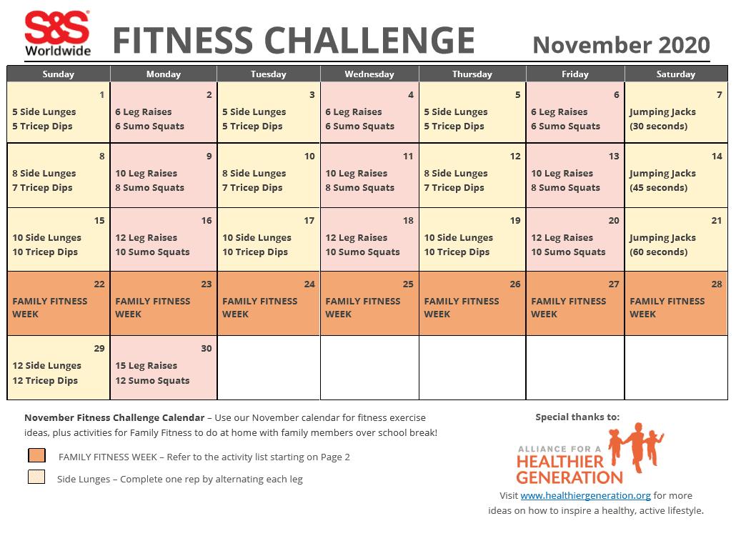 November-2020-Fitness-Challenge-Calendar-1.png